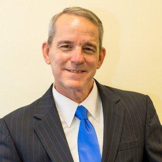 Kevin J. Tagliaferri