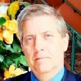 Wiliam R. Burgener