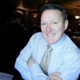 Patrick J. Murphy, Esq.