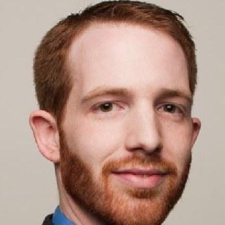 Kevin C. Dixon