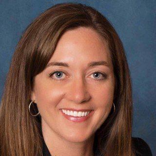 Kelly G. Swartz