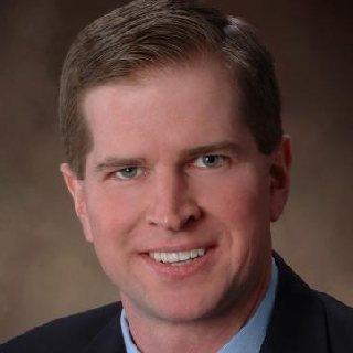 Jack Reardon J.D., LL.M.