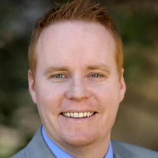 Michael B. Ipson