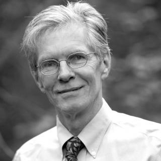 Jim Schuster