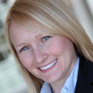 Jennifer Lynn McClain