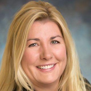 Laura B. Stein