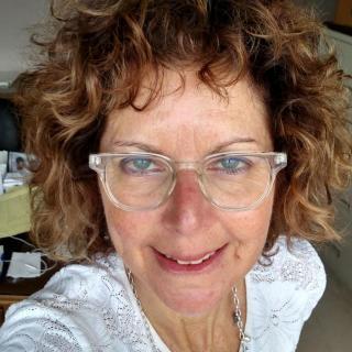 Sheryl Mintz Goski