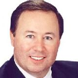 Paul Lee