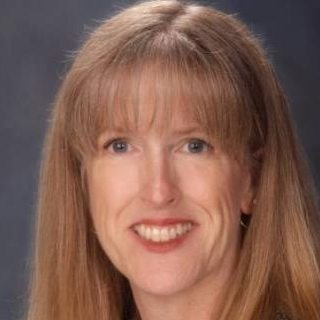 Sheila L. Rambeck