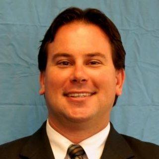 Mark D. Reck
