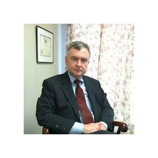 David H. Erickson