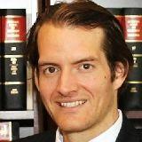 Benjamin Von Schuch