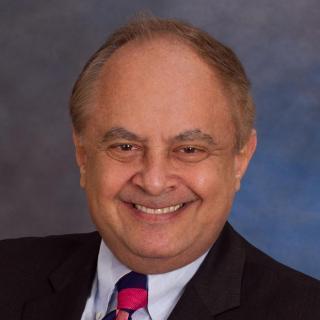Irwin Pollack
