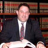 David Nemeroff