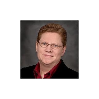 Kristi L. Browne