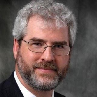 Daniel J. Eichorn