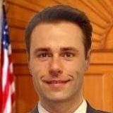 Todd R Marler Esq.