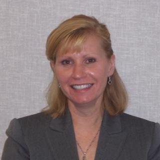 Theresa C. Von Sossan