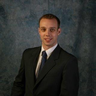 Mr. Daniel M. Breen