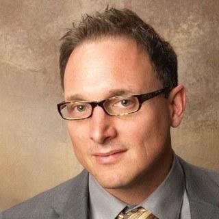 Paul J. Riviere