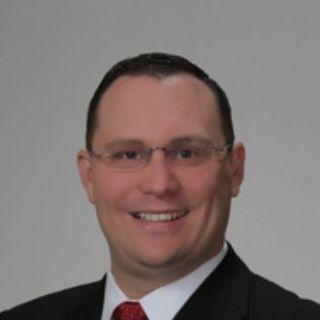 Michael R. Casaretto