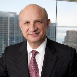 Bruce J. Berman