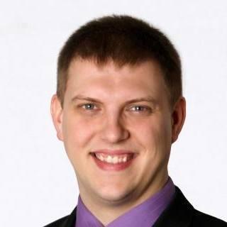 Ethan J. Huizenga