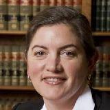 Paula McCandlis
