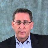 Steven C. Haney