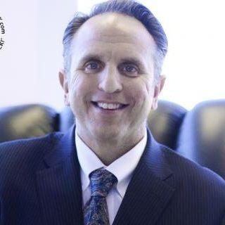 Jason Shapiro