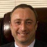Michael H Schwartz