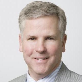 James R Carr