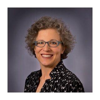 Lynne C. Lamy