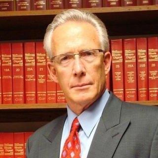 Steven Gleason