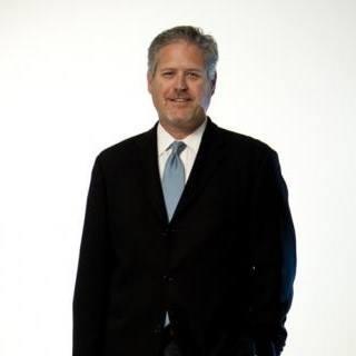 Bill Yanger