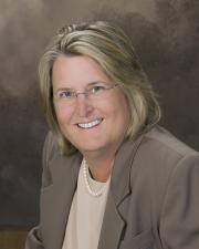Cathy C Church