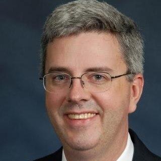 Charles C. McCloskey