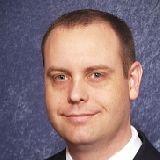 Eric M Stott