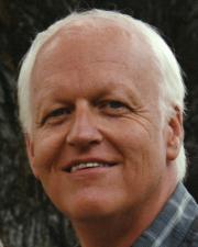 Richard Fairclo