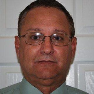 James L Miller