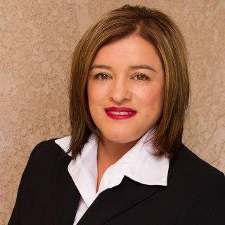 Griselda Torres