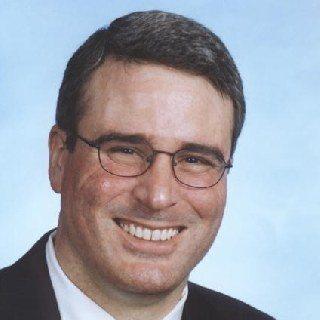 Steven H Phelps