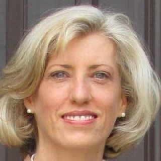 Lea Galigani