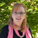 Ms. Lillian Suelzle Watson JD
