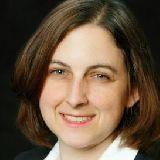 Laura Robbins Esq.