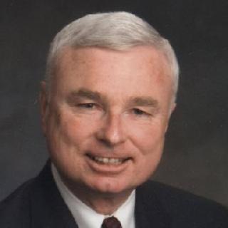 James A. Devine