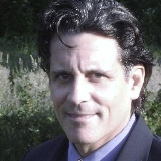 Robert Lombardo