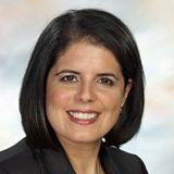Michelle K. Taylor