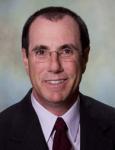 Richard A. Greenswag