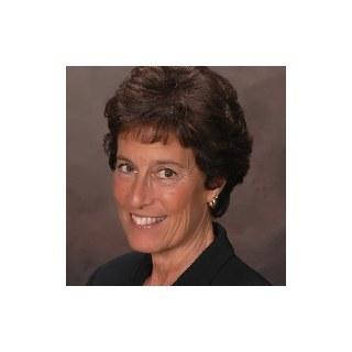 Marcia A. Franklin